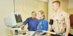 Postinfarktno raslojavanje rizika i terapije