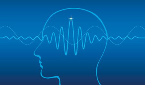 Parcijalni epileptički napadi