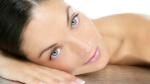 Pet osnovnih tipova kože lica