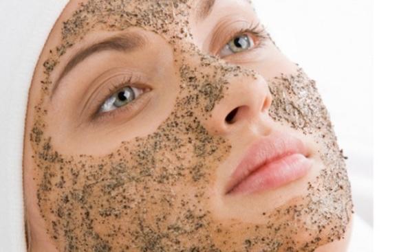 Piling štetan za kožu