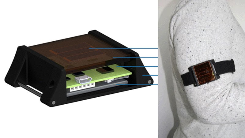 Solarni pacemaker