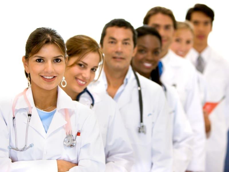 Treći međunarodni kongres studenata medicine i mladih ljekara
