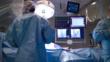 Tumori u spinalnom kanalu