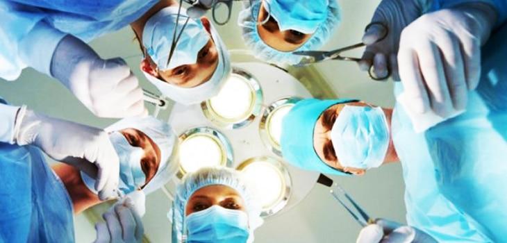 Umjetni organi