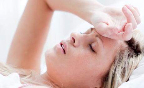 Uzimanje lijekova za žgaravicu u trudnoći možda povećava rizik za razvoj astme kod djece