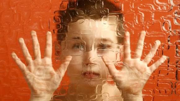 Autizam se može detektovati mnogo prije nego se pojave prvi simptomi