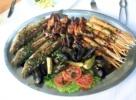 Mediteranska prehrana povezana s nižim rizikom od pojave poremećaja hiperaktivnosti i deficita pažnje kod djece