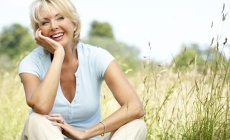 Ženama koje u menopauzu uđu prije 40. godine prijeti veći rizik za frakture