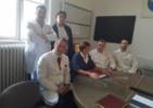 Na Klinici za abdominalnu hirurgiju KCUS urađena Whipple-ova operacija