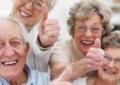 Prosječan životni vijek će nadmašiti 90 godina