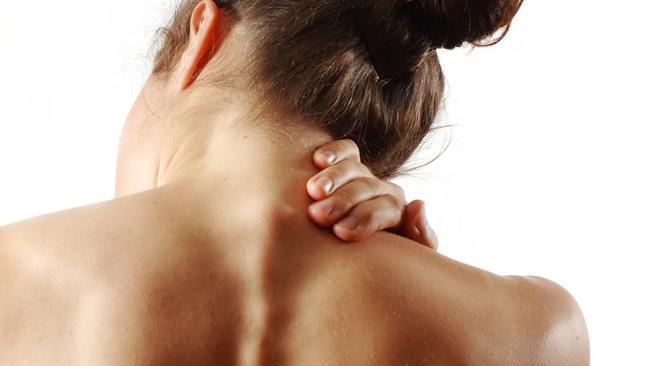 Tretman hronične boli