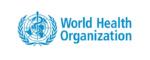 WHO objavila je popis 12 najopasnijih bakterija