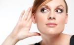 Genskom terapijom moguće tretirati gluhoću