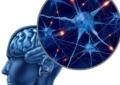 Novi radikalni tretman može zaustaviti multiplu sklerozu