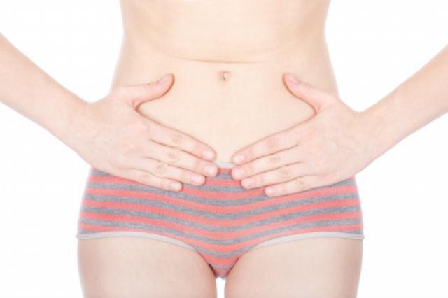 opstrukcije mokraćnog sistema