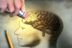 Autoimune bolesti povezane sa demencijom