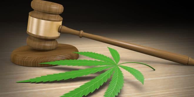 Dim marihuane ima negativan učinak na djecu