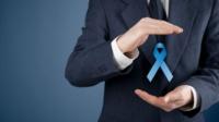 Međunarodna sedmica zdravlja muškaraca