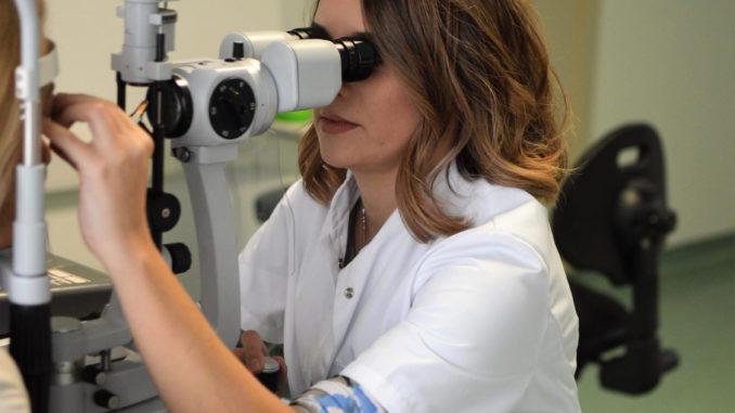 dr Ajla Pidro
